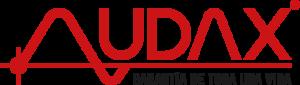 logo-audax